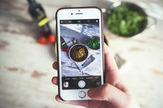 9 Aplikasi Gratis untuk Edit Foto di Android