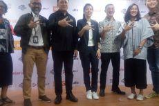 Food Innovation dan Knowledge Hub Hadir, Dorong Pertumbuhan Start Up Food di Indonesia