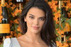 Ingin Kulit Tampak Cerah Seperti Kendall Jenner, Ikuti Cara ini