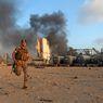 Ledakan di Lebanon di Antara Konflik Horizontal, Ekonomi, dan Pandemi