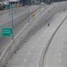 Soal Skema Penutupan Jalan di DKI, Korlantas: Tunggu Kebijakan Pemerintah