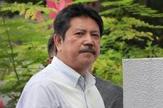 Pria Ini Akui Bersalah Selewengkan Sumbangan Masjid Rp 3 Miliar