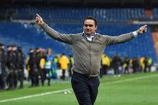 Eks Barcelona Sebut UEFA seperti Donald Trump soal Penanganan Corona