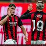 5 Fakta Menarik AC Milan Vs Bodoe Glimt, Lahir Pencetak Gol Termuda Rossoneri