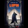 Sinopsis Lupin, Pembalasan Dendam Seorang Pencuri, Tayang Hari Ini di Netflix