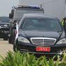 Ini Daftar Kendaraan Utama yang Boleh Dapat Pengawalan Polisi