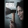 Sinopsis Girl, Jebakan Rahasia Keluarga, Tayang 5 April di Hulu