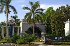 Rektorat Unnes Minta Debat Rektor dan Dosen yang Diduga Hina Jokowi Ditangguhkan