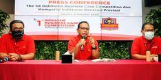 Dukung Akses IPTEK tanpa Batas untuk Mahasiswa, IndiHome Gelar Kompetisi IBCC