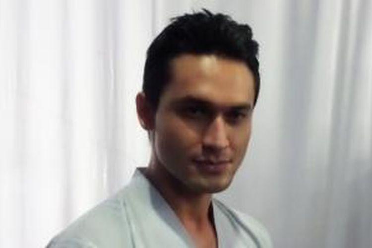 Indra L Bruggman