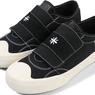 Sage Footwear X 1999, Bukan Kompetisi tapi Kolaborasi