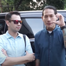 Ketimbang yang Mahal, Chef Juna Pilih Pakai Kacamata Cengdem