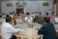 Akhiri Polemik, MPU Aceh Bolehkan Vaksin MR dengan Alasan Darurat