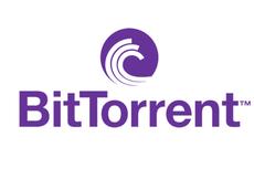 Torrent Tertua di Dunia Masih