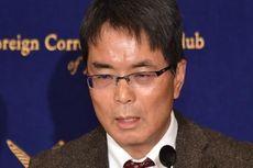 Kim Jong Nam Pernah Kritik Rezim Korut lewat Sebuah Koran Jepang