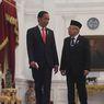 Satu Tahun Jokowi-Ma'ruf: Catatan untuk Komunikasi Pemerintah dan Kebijakan Publik