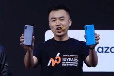 Xiaomi Redmi 9A Resmi Meluncur di Indonesia, Ini Harganya