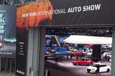 Usai Geneva Motor Show, New York Auto Show Juga Terancam Batal
