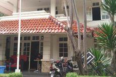 Hasan Nasbi Sebut Kantor Milik Prabowo Subianto Juga Sekompleks dengan