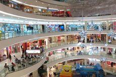 Jam Operasional Pusat Belanja di Jakarta Saat Lebaran