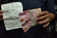 Bawaslu: Perkara Sengketa Pilkada yang Ditolak MK Sebagian Besar Terkait Politik Uang