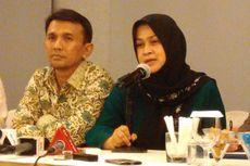 KPK: Gubernur Sumut dan Istri Dikategorikan sebagai Pemberi Suap