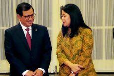 Belum PAW 3 Anggota DPR, PDI-P Dinilai Abaikan Aspirasi Rakyat