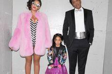 Putri Beyonce, Blue Ivy Carter, Raih Nominasi Grammy Awards Pertama