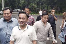 Jalan Panjang Kasus Ayam Geprek Bensu, Upaya Mediasi hingga Ajukan PK