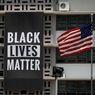 Putusan Kasus George Floyd untuk Dunia Bebas Rasisme