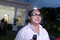 Ini Rencana Menteri Yohana untuk Tangani Kekerasan Anak hingga Tingkat RT