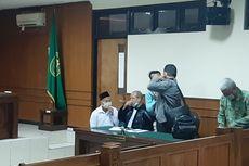 Dua Terdakwa Tragedi Susur Sungai Sempor Divonis 1,5 Tahun Penjara