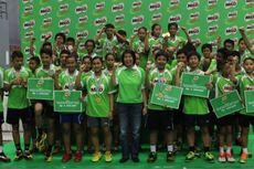 Surabaya Borong Tujuh Juara Nasional MSC 2014