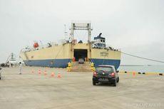 Jepang Minta Dilibatkan Kelola Pelabuhan Patimban, Ini Kata CT Corp dan Indika