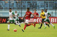 Klaim Bhayangkara FC soal Stadion Patriot sebagai Kandang