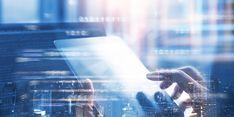 Airlangga Tegaskan Penguatan Infrastruktur Digital Mutlak Dilakukan
