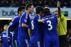 Prediksi Liga Inggris: Konsistensi untuk Gelar