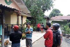 Kakak Korban Tak Tahu Riyanto dan Keluarganya Dibunuh...