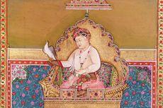 Jalaluddin Akbar, Raja Terbesar Kekaisaran Mughal