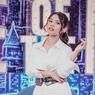 Profil Rimar Idol, Pernah Duet dengan Penyanyi Kazakhstan
