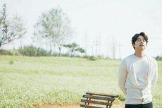 7 Rekomendasi Drama dan Film Korea Terbaik Gong Yoo