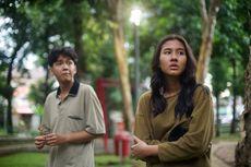 Raih 17 Nominasi, Penyalin Cahaya Dominasi Festival Film Indonesia 2021