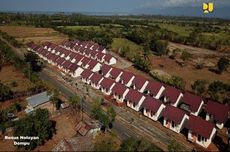 Kemenkeu Beri Pinjaman Rp 650 Miliar ke Perumnas untuk Penyediaan Satu Juta Rumah
