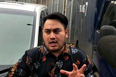 Nassar: Lesti Kejora Aset Negara, Aset Musik Dangdut Indonesia