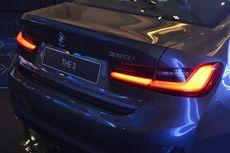 Kenapa BMW 320i Sport Meluncur di Penghujung Tahun