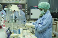 5 Target Produk Radioisotop Kesehatan dari Batan, Apa saja?