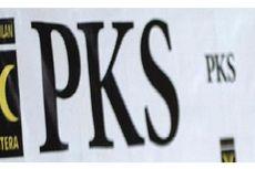 Total Pengeluaran Kampanye PKS Rp 121 Miliar