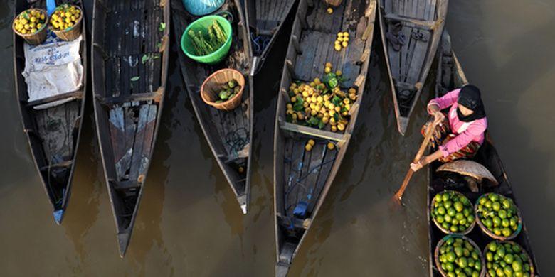 43++ Penguasa jalur perdagangan di wilayah indonesia bagian timur adalah information