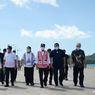 Menhub Sebut Pengembangan Pelabuhan Anggrek Gorontalo Gunakan Skema KPBU