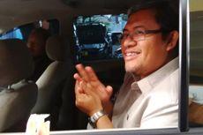 Heryawan: Presiden Jokowi Harus Lebih Peduli pada Jawa Barat
